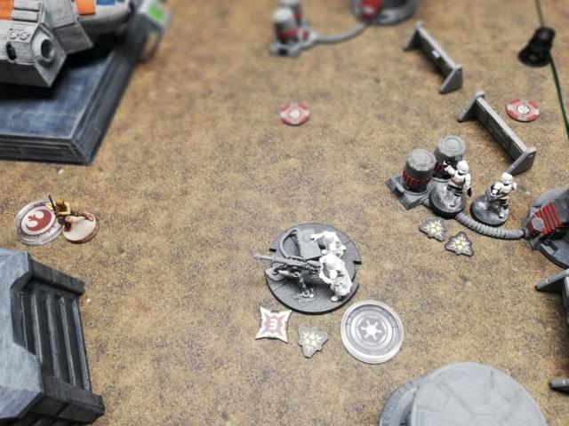 Star wars Legion 4000 points en 2 x 2 Img_2129