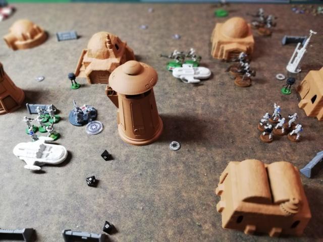 Star wars Legion 4000 points en 2 x 2 Img_2130