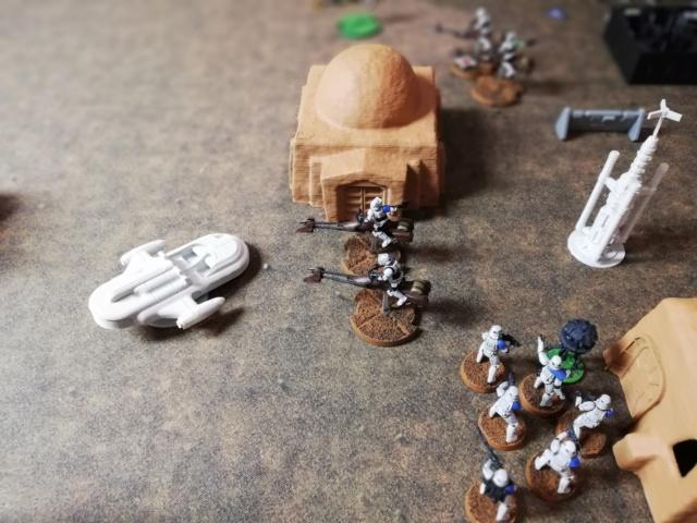 Star wars Legion 4000 points en 2 x 2 Img_2131