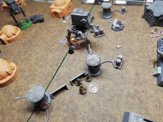 Star wars Legion 4000 points en 2 x 2 Img_2132