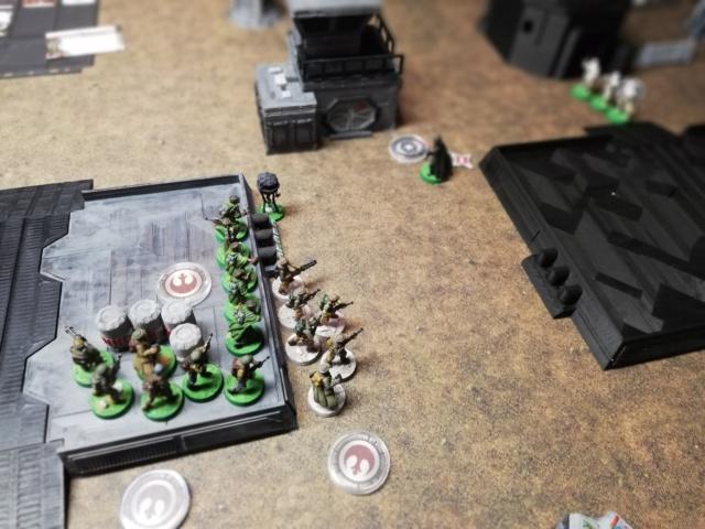 Star wars Legion 4000 points en 2 x 2 Img_2133