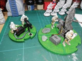 Star wars Legion - Page 3 Img_2140