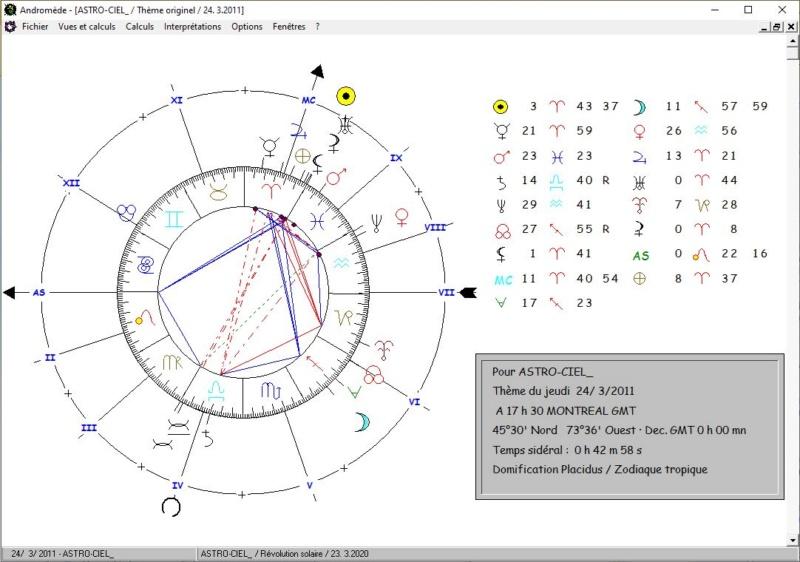 La carte du forum - Page 9 00-ast10