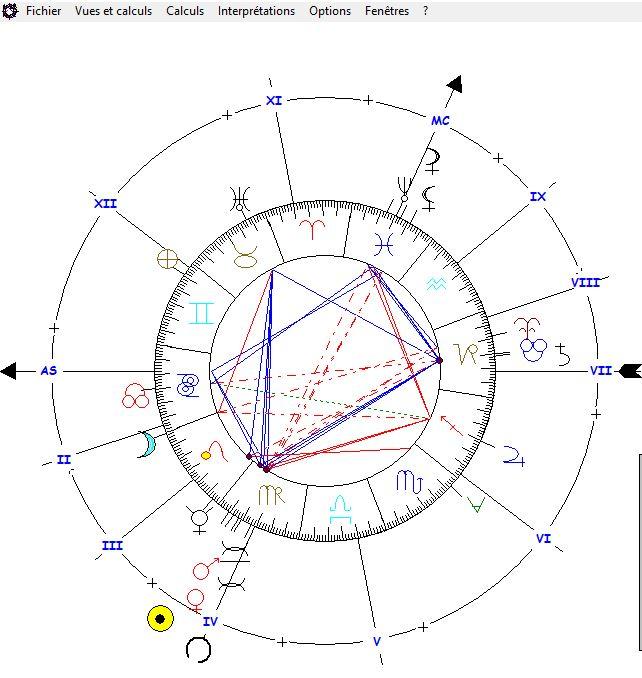 Aspects du mois d'Août - Page 8 19_08210