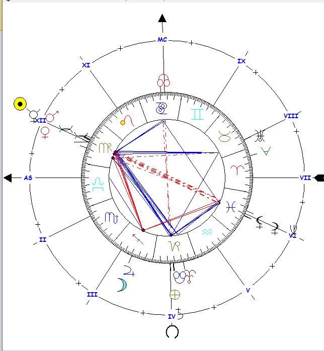 Aspects du mois de Septembre - Page 4 19_09011
