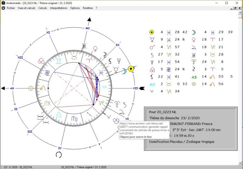 NL du 23.02.2020 - Page 4 20_02211