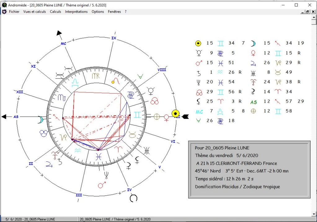 PL du 5 juin 2020 + éclipse 20_06010