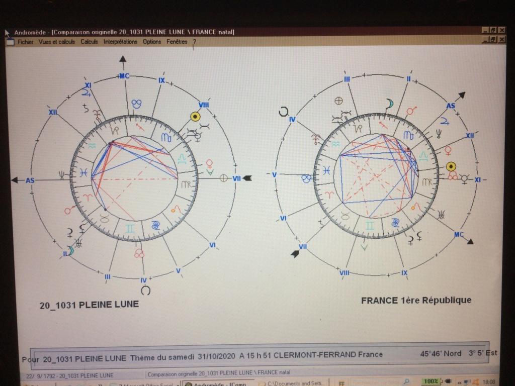 PL uranienne 31 octobre - Page 2 20_10310
