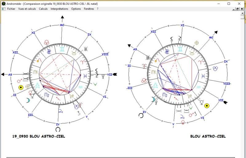 Aspects du mois de Septembre - Page 14 Blou_r10
