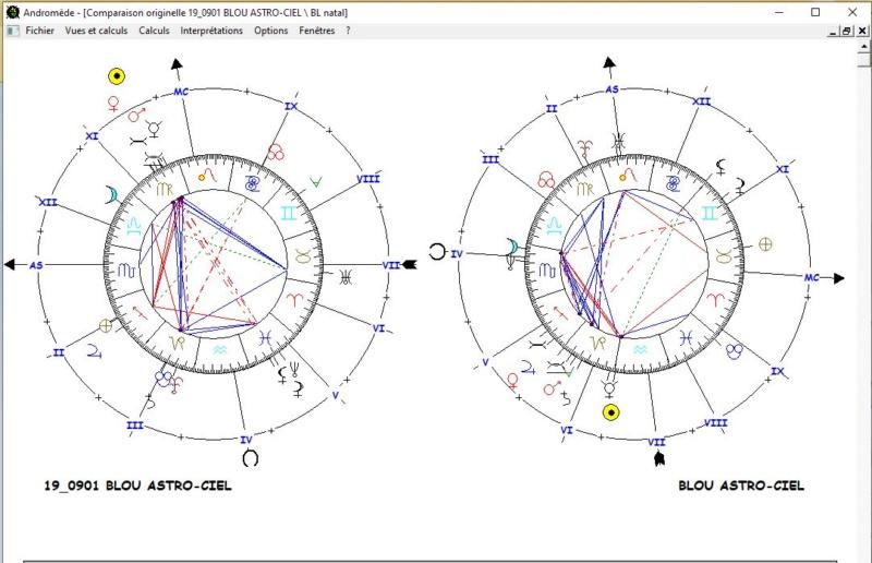 Aspects du mois de Septembre - Page 14 Blou_r11