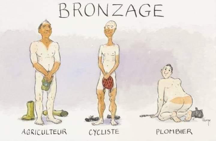 Humour du Jour..toujours :) - Page 4 Bronza10