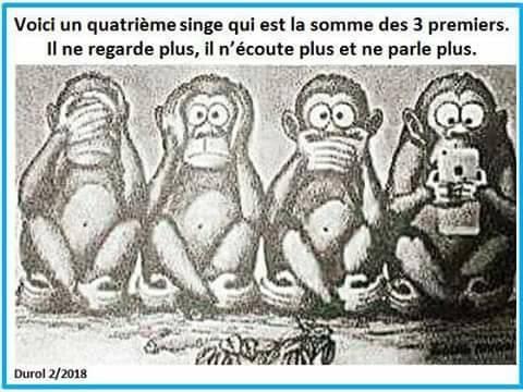 Humour du Jour..toujours :) - Page 5 Les_4_11