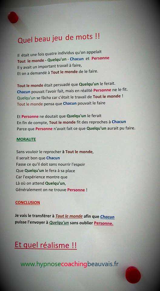 Humour du Jour..toujours :) - Page 4 Tout_l10