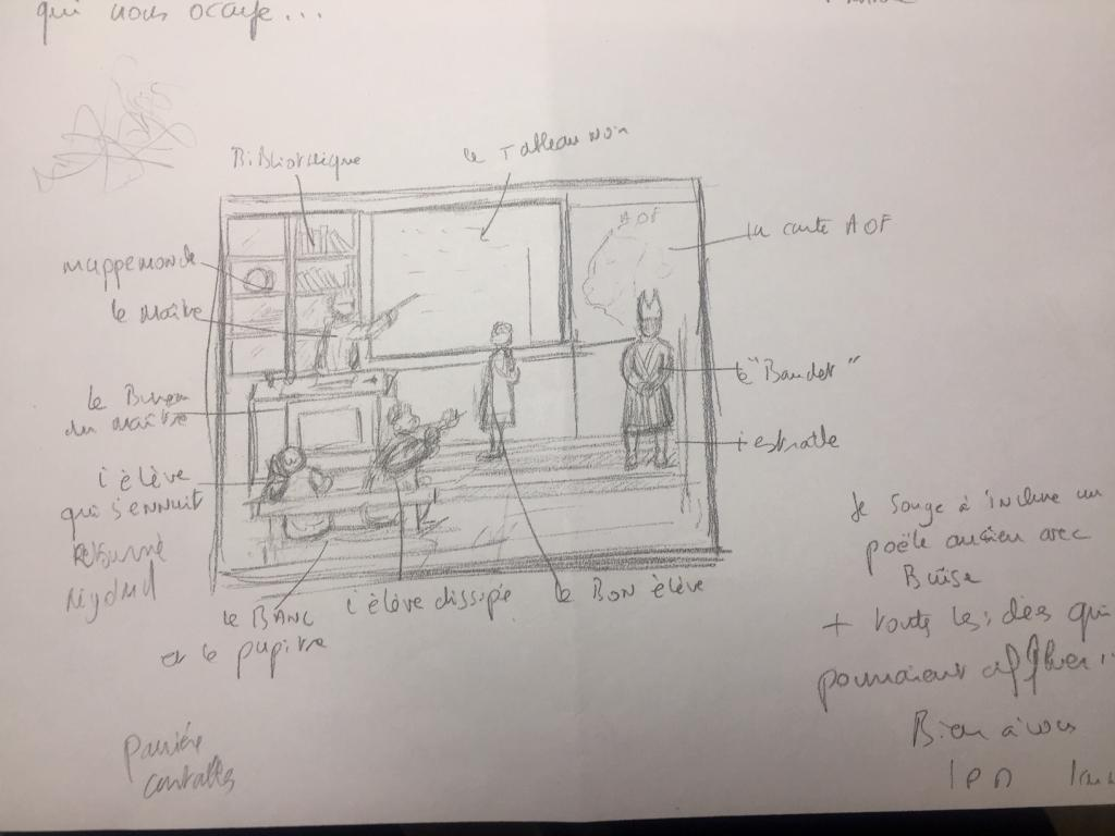 le MALDOTHON - Page 4 Img_3711