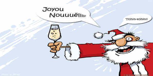 Bonne et heureuse année - Page 3 Sms-jo10