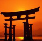 Karma REsimler Japony11