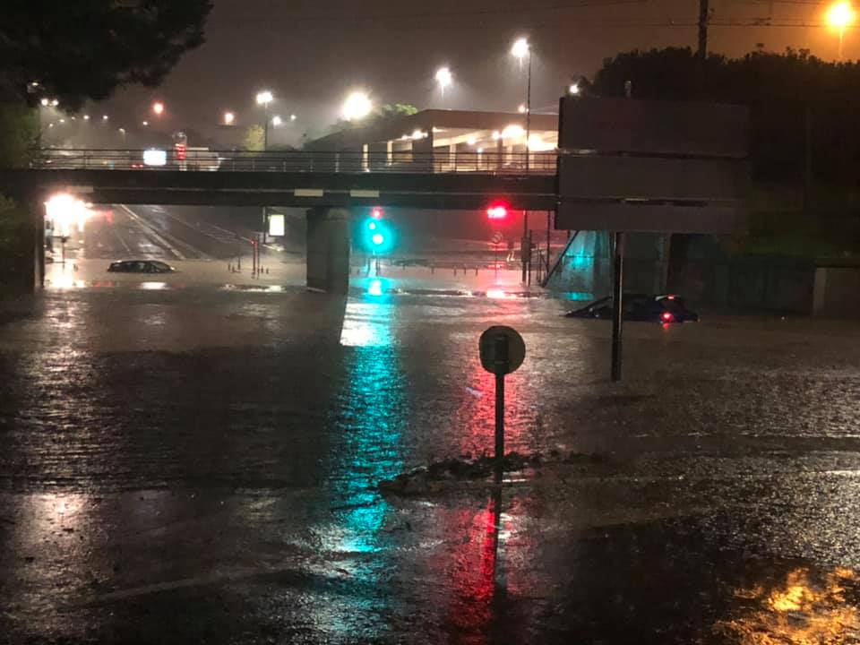 inondations 75496110