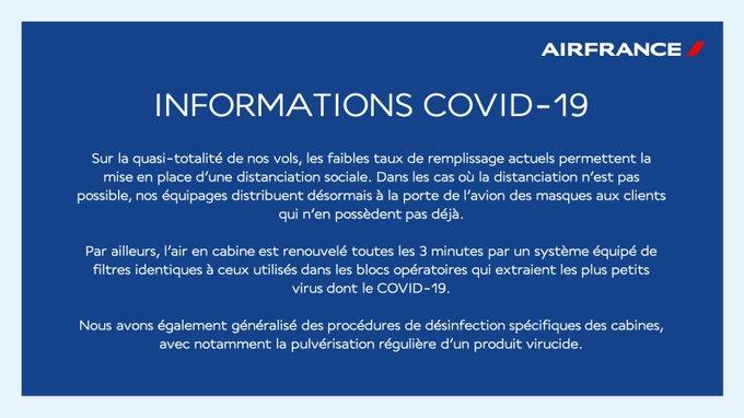 Un vol Paris -Marseille fait polémique Ewdfns10