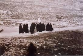 Padre Pio thaum ua neej nyob - Page 2 Images11