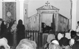 Padre Pio thaum ua neej nyob - Page 2 Ob_cd910