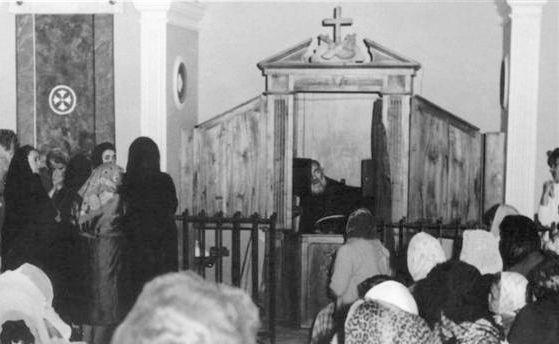 Padre Pio thaum ua neej nyob - Page 2 Ob_cd911