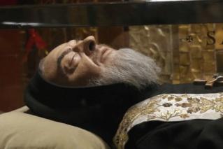 Padre Pio thaum ua neej nyob - Page 2 Origin10