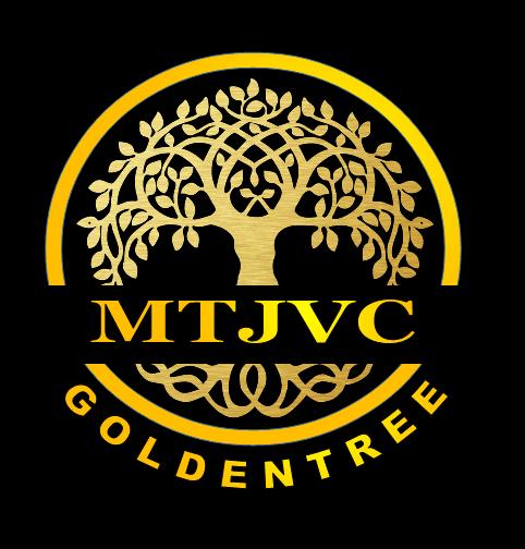 Golden Tree PH