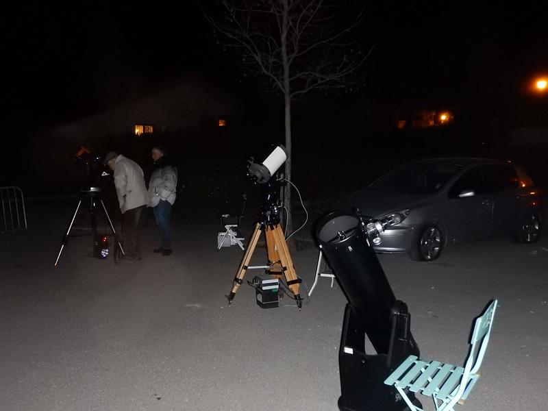 1 Mars 2019 => La nuit de la Chouette Lndlc_19