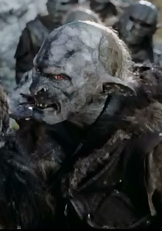 [An Orc Story - Univers Seigneur des Anneaux] Fiches de Personnages - La Meute & Rat Blanc Snarda11