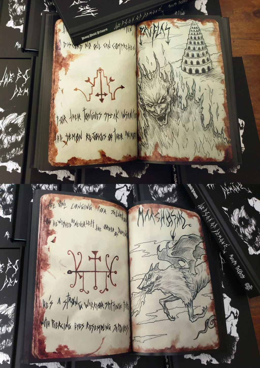 The Book of Demons (Maxime Taccardi) Max2_w10