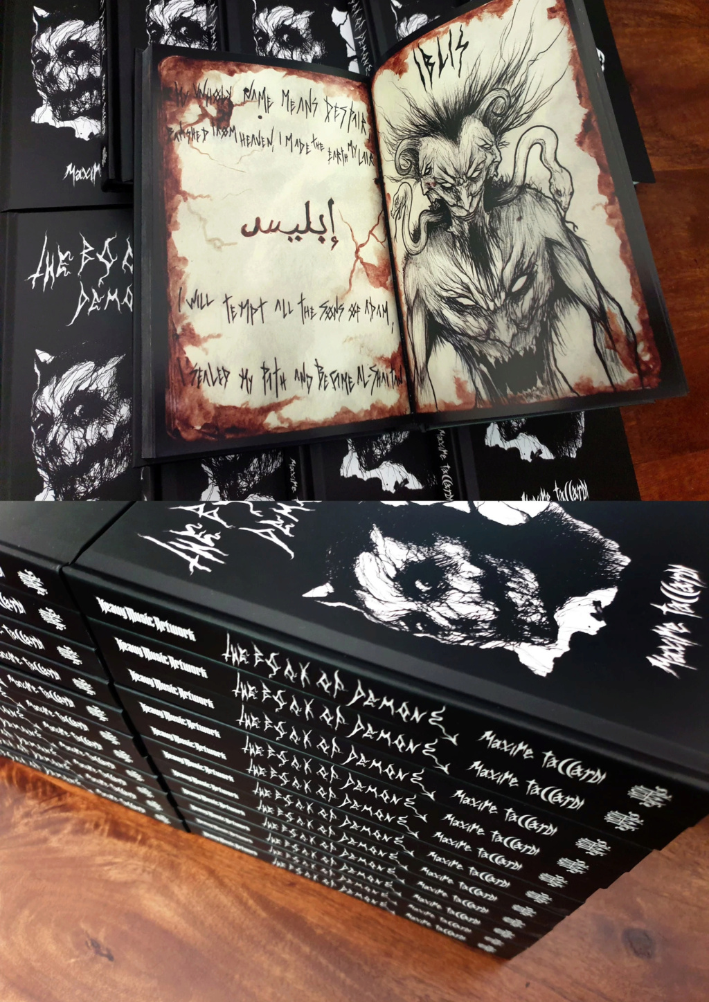 The Book of Demons (Maxime Taccardi) Max3_w10