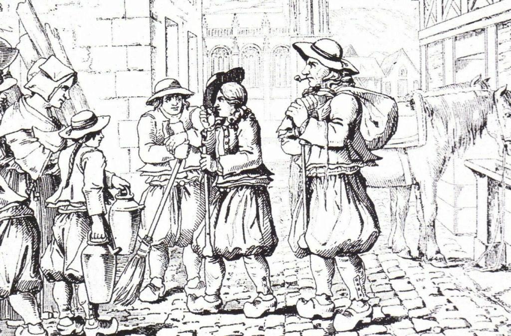 Quiberon, sa côte, ses chouans, ses bastons - Page 23 14-09-10