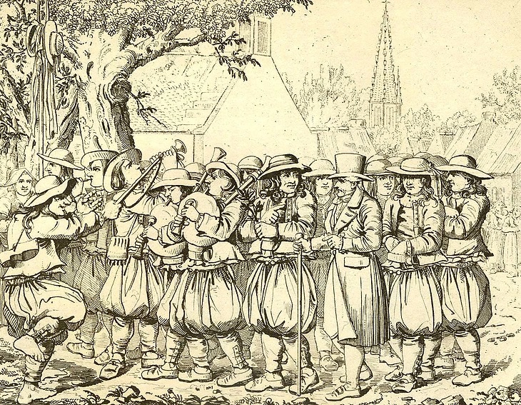 Quiberon, sa côte, ses chouans, ses bastons - Page 23 1b7e8810