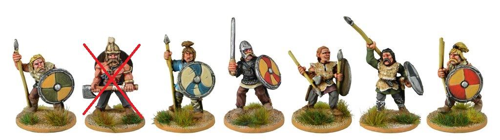 Figurine Foundry période Citadel Annonc10
