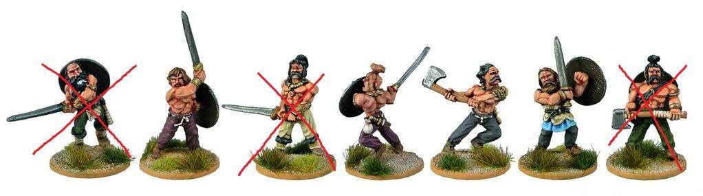 Figurine Foundry période Citadel Annonc11