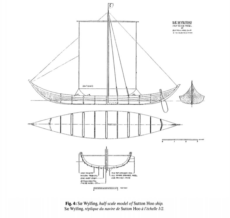 Des navires saxons Bag_sa10