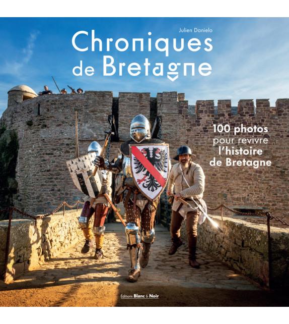 Chroniques de Bretagne, en 100 photos Chroni10