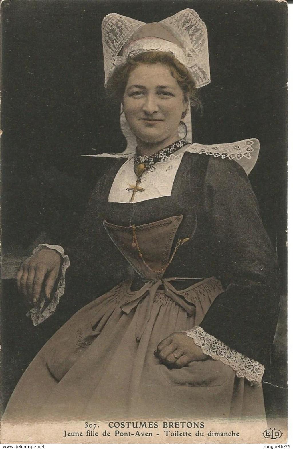 Identification costumes de l'Aven Costum12
