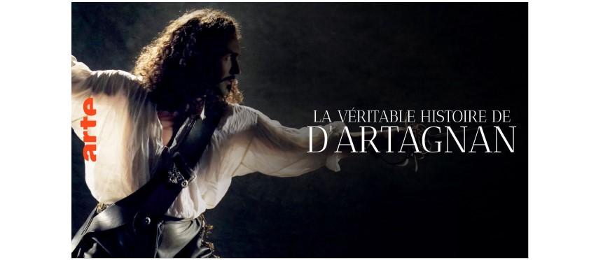 La véritable histoire de d'Artagnan D_arta10