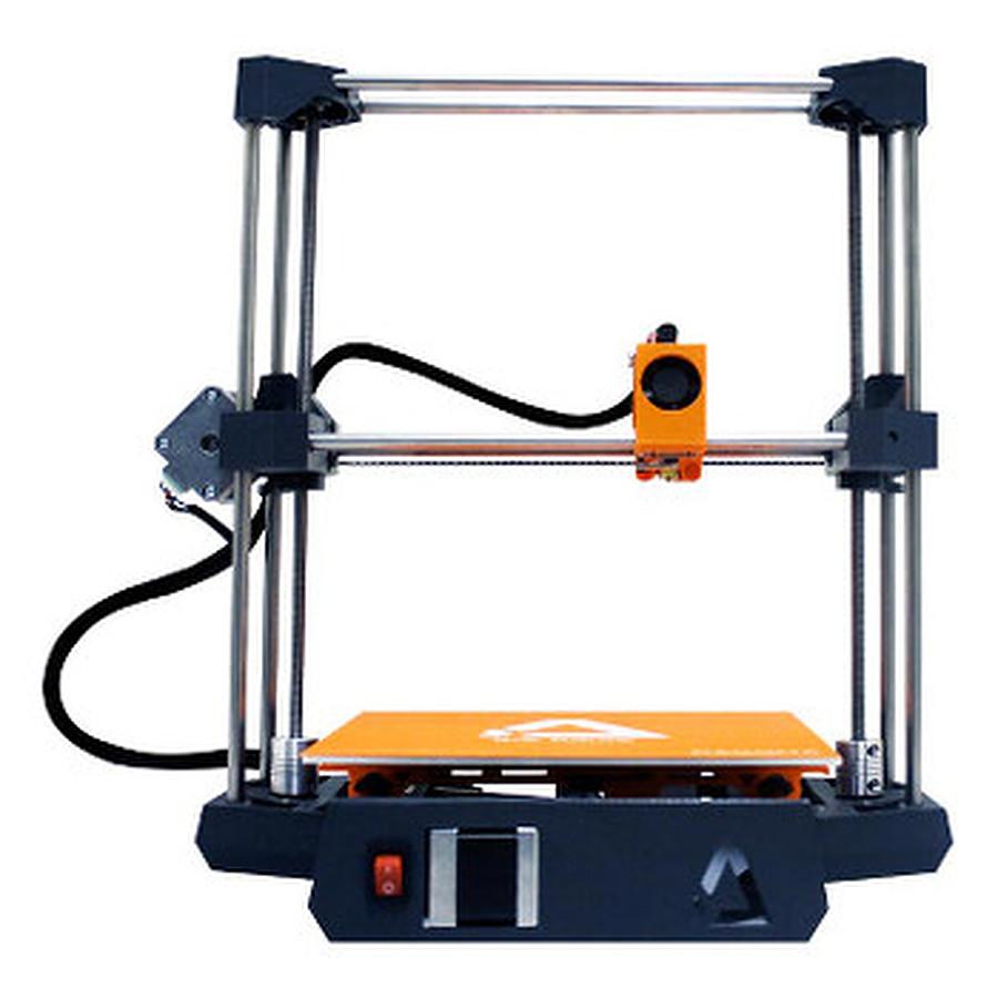 Imprimante 3D Dagoma11