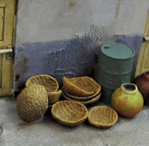 Les Portugais en Inde (1500-15) - Goa 1510  MàJ 16 Février - Page 2 Empty-10