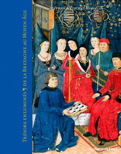 Trésors enluminés de la Bretagne au moyen-âge Enlumi10