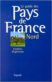 Le guide des pays de France Guiden10