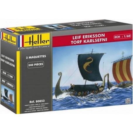 Des navires saxons Heller10