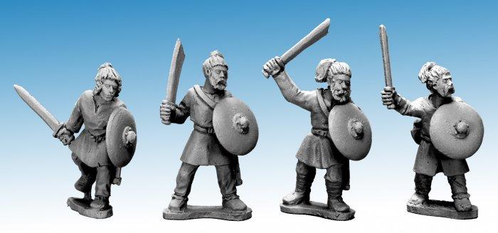 Des Saxons sympas Img99110