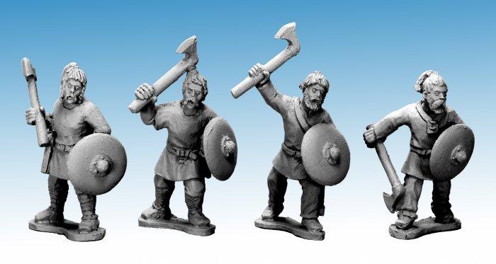 Des Saxons sympas Img99210