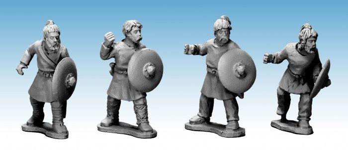 Des Saxons sympas Img99310