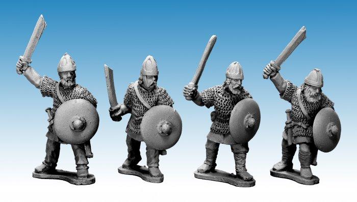 Des Saxons sympas Img99410