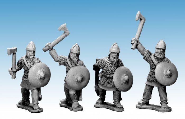 Des Saxons sympas Img99510