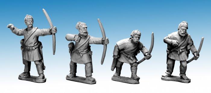 Des Saxons sympas Img99610